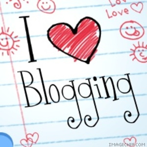Beauty of Blogging