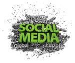 Progressive Media Concepts - Social Media Marketing and Management