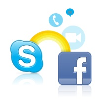 Progressive Media Concepts - Social Media Marketing and Management