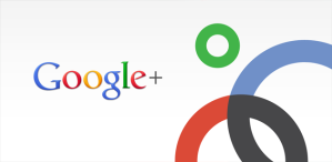 Google Plus Networking Platform