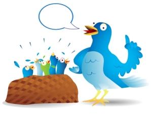 Progressive Media Concepts, social media marketing, outsource, social media management