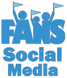 social media marketing, social media management