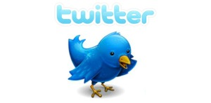 Twitter Updates Activity