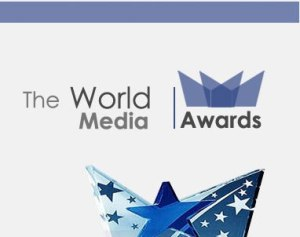 The World Media Awards
